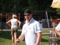 2013-08-03_teufelstein_287