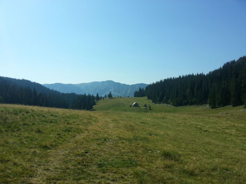 2013-08-17_mariazell_max_004