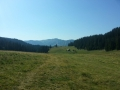 2013-08-17_mariazell_max_008
