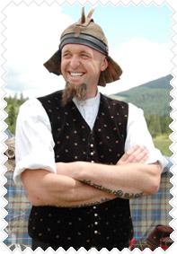 Martin Kaiser | Gründer