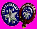 Texas Gaelic Division